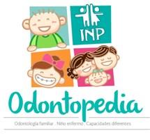 Odontopedia