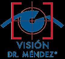 Visión Méndez S.C.