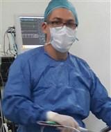 Dr. Alejandro Mejía López