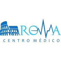 Roma - Centro Médico Ltda.