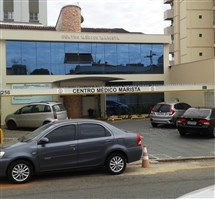 Centro Médico Marista