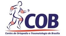 COB - Centro de Ortopedia e Traumatologia de Brasília