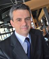 Dr. Adriano Biondi Monteiro Carneiro