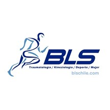 Centro Traumatológico BLS