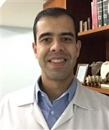 Dr. Thiago Brustolini Guerra