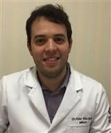 Dr. Heitor Rocha