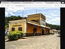 Clínica Ramalho & Santos