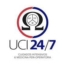 Grupo Uci 24/7