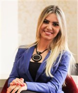 Dra. Letícia Guedes