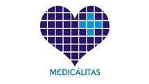 Medicalitas