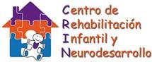 Centro de Rehabilitación Infantil y Neurodesarrollo