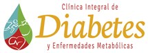 Clinica Integral de Diabetes y Enfermedades Metabolicas