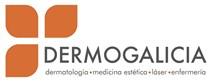 Dermogalicia