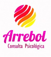 Consulta Psicológica Arrebol