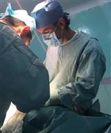 Dr. Axel Costilla Montero