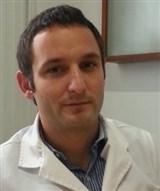 Dr. Patricio Telesca
