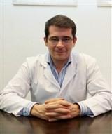 Dr. Rubén Emilio Diaz
