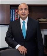 Dr. Mauricio M. García Pérez