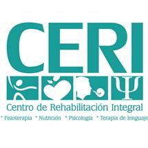Ceri Centro de Rehabilitacion Integral