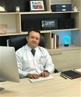 Dr. Fabio Leonardo Muñoz Torres