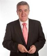 Dr. Juan Antonio Abascal Ruiz