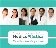 Corporacion MedicoPlástica