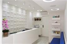 Projeto Laber - Consultórios Médicos