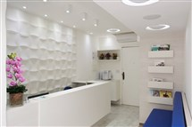 Centro Médico Laber
