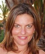 Dra. Luz Rodríguez