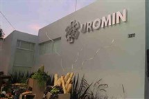Uromin, Instituto Urológico de Invasión Mínima Sc