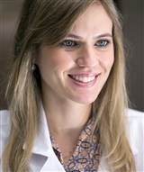 Manuela Dowsley Arcoverde Guttemberg