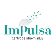 Impulsa - Centro de Fibromialgia