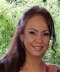 Dra. Sanny Tavares