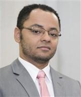 Clayton dos Santos Silva