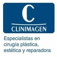 Clinimagen