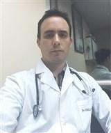 Dr. Federico Grilli