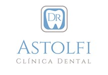 Clínica Dental Doctor Astolfi