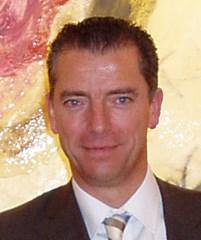 Dr. Ángel López-Silvarrey Varela
