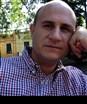 Dr. Jose Gabriel Abadi
