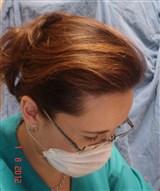 Dra. Alejandra Gollas Zamora