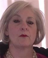 Dra. Stella Maris Zamer