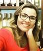 Sara Lopes Salomão