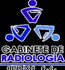 Gabinete de Radiologia Clinica Sc