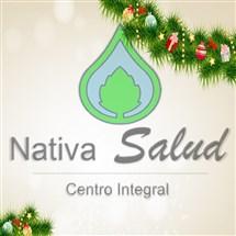 Nativa Salud