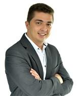 Jonathan Mazetti Lopes da Silva