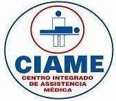 Clinica Ciame - Centro Integrado de Assistência Médica