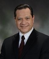 Dr. Oscar Villegas Cabello