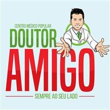 Centro Médico Popular Doutor Amigo