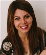Rosa María Luna Arroyo