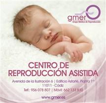 Clínica Gmer - Grupo Médico de Reproducción